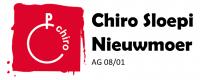 Chiro Sloepi Nieuwmoer